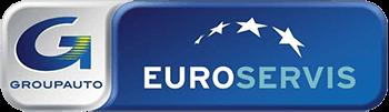 ABC-breznik-EuroServis-logo