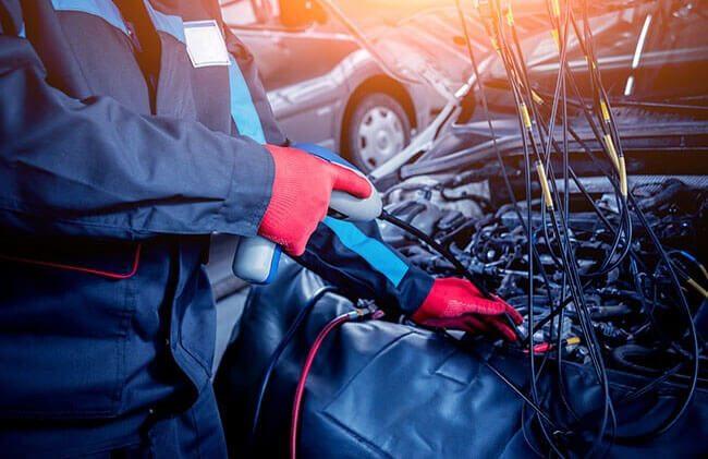 ABC-servis-avtomobilov-resized